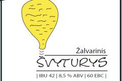 Baltijos porteris