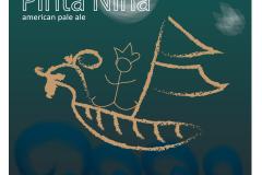 Pinta Nina