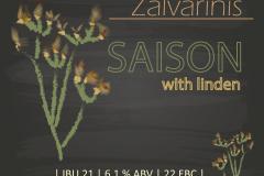 saisonas-03