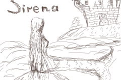 sirena-2016--1,0litr