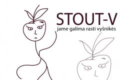 stautc_su_vysnia0,5litr